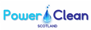 Powercleanscotland Icon